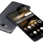 Android 5 Lollipop для Huawei Ascend Mate 7 уже скоро