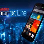 10 плюсов смартфона Huawei Honor 3C Lite