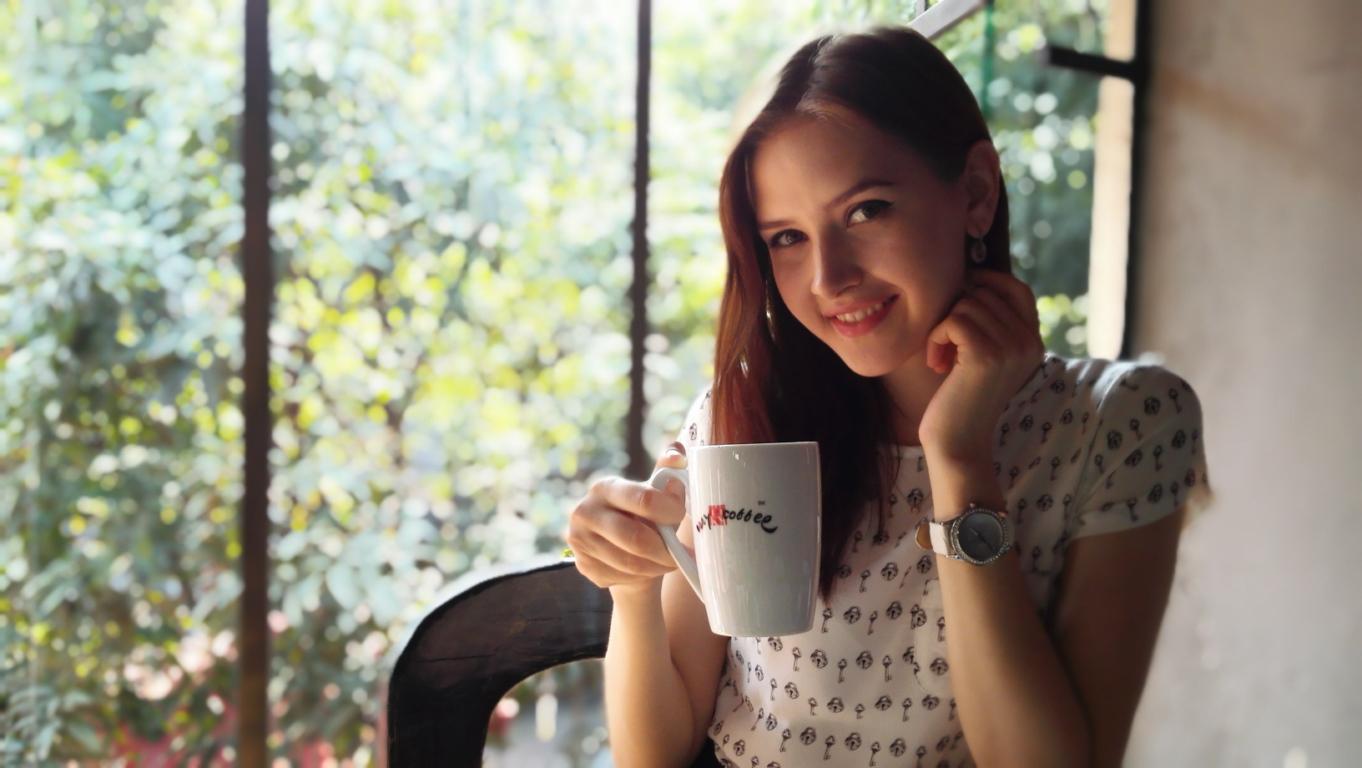 Качество фото Huawei Honor 6 Plus