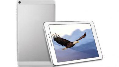 новый 8-дюймовый планшет Huawei Honor T1