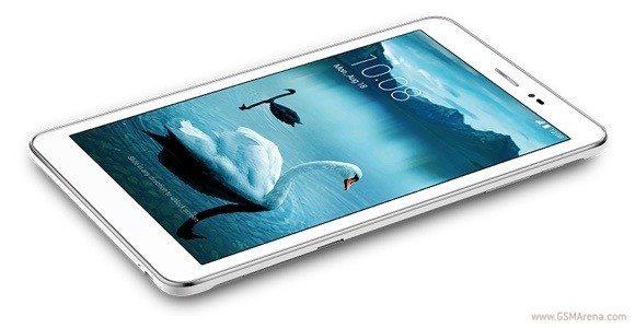 планшет Huawei Honor T1 с 3G
