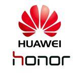 Показатель продаж серии Honor увеличился в 20 раз