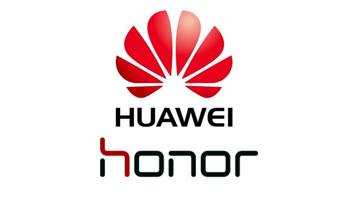 Хуавей Хонор - популярность марки