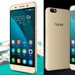 Huawei Honor 4X получил 64-битный Kirin 620