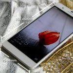 Смартфона Huawei Honor 6 Plus не будет на прилавках в Европе
