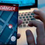 Смешные ролики преимущества Huawei Ascend Mate 7 над iPhone 6 и Samsung Galaxy S5