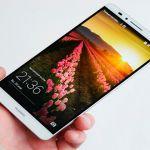 В России первую партию Huawei Ascend Mate 7 раскупили за ночь