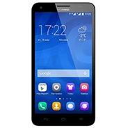 Huawei Huawei Honor 3X
