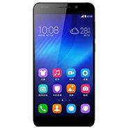 Huawei Huawei Honor 6
