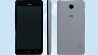 новый бюджетный смартфон Huawei Y635 TL00