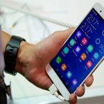 Первый взгляд на Huawei Honor 6 Plus — фото и параметры