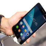 Первый взгляд на Huawei Honor 4X