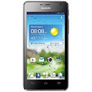 Huawei Huawei Honor 2