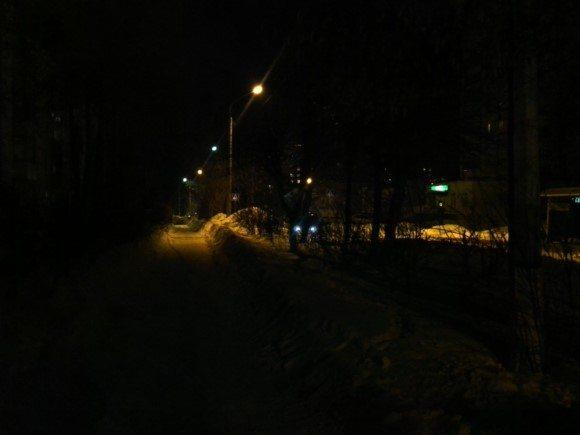 снимки камерой хуавей хонор 2