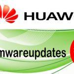 Huawei выпускает новое обновление B248 для смартфона Ascend G7