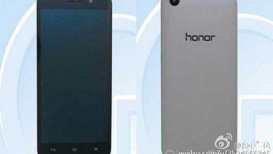 ультрабюджетный смартфон хуавей за 65 долларов