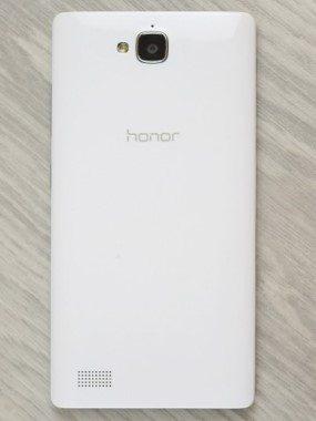 обзор huawei honor 3c