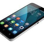 Huawei Honor 4X станет доступен для Европы