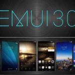 Вышло итеративное бета обновление для EMUI 3.0