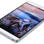 Huawei MediaPad X2: цена в Германии и Италии