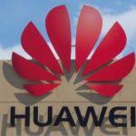 Смартфоны от Хуавей выходят на рынок США, генеральный директор возьмет на себя Apple