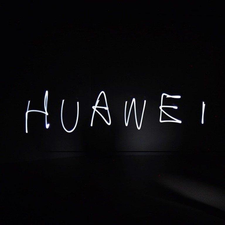 анонс huawei p8 фото