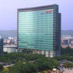 Рекордный доход мобильного подразделения Huawei. Отчет за 2014 год
