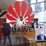 Huawei даст поддержку своим российским партнерам