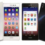 Huawei P8 обзаведется более мощным процессором