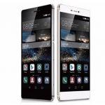 Сравнение флагманов Huawei P8 и LeTV One Pro