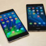 ZTE подала в суд на Huawei за незаконное использование технологий