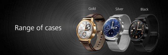 12 причин чтобы купить хуавей часы