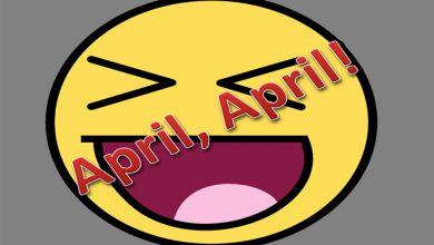 хуавей с 1 апреля