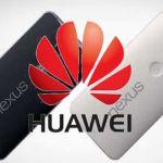 Сотрудник представительства Huawei в Великобритании подтвердил разработку Nexus