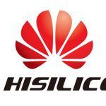 Будущий чипсет Kirin 950 от Huawei будет поддерживать LTE Cat.10