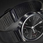 Выход Huawei Watch в Китае может задержаться до конца 2016 года