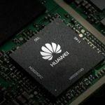 Спецификация чипсета HiSilicon Kirin 950 от Huawei