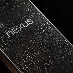 Huawei Nexus представят этой осенью