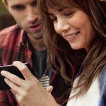 Huawei Nexus показался на официальном сайте Android