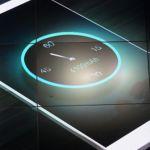 Huawei планирует реализовать 40 миллионов смартфонов Honor