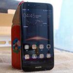 Huawei Maimang 4 – китайская версия G8 на Snapdragon 616
