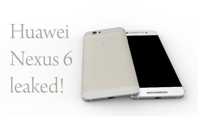huawei nexus видео