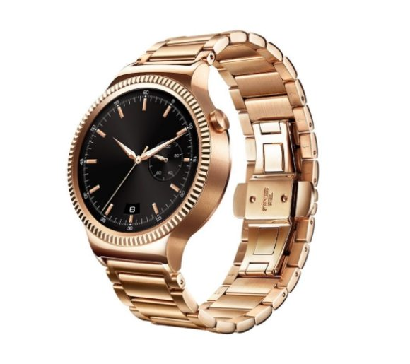 huawei watch цвета