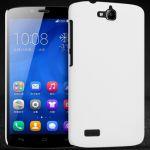 Жесткий чехол для Huawei Honor 3C Lite
