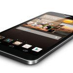 Huawei готовит новый фаблет для конкуренции с Samsung Galaxy Note 5