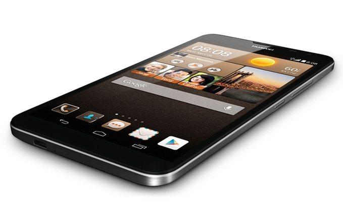 huawei смартфон со стилусом