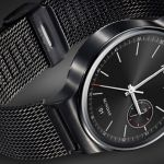 Для Huawei Watch назначена дата начала продаж и цена