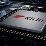 HiSilicon Kirin 950: спецификации и дата анонса