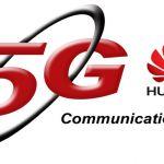 Huawei и NTT DoCoMo испытали сеть 5G