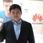 Huawei заняла лидирующие места в рейтинге третьего квартала 2015